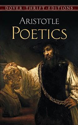 Poetics-9780486295770