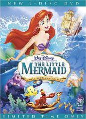 ph-little-mermaid