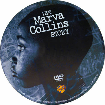 TV & DVD Review: The Marva Collins Story (1981)