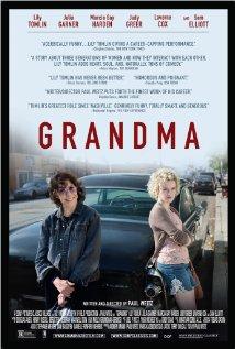 GrandmaPoster