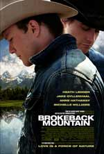 Revisiting 'Brokeback Mountain'