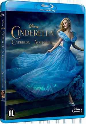 cinderella_2015_blu-ray
