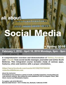 social_media_bleed copy