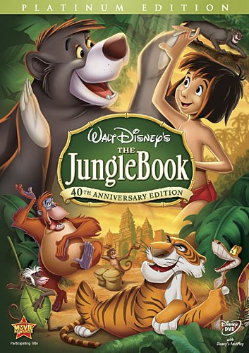 JungleBook40thDVDCover