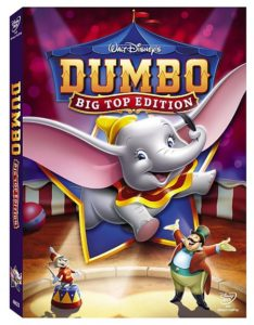 dumbobigtoped1-dvdboxart_small