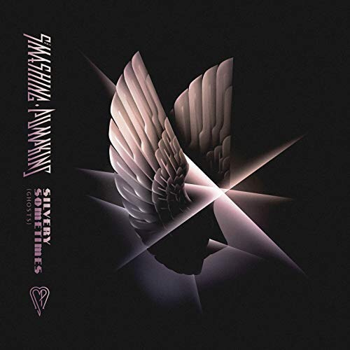 """Songs: """"Silvery Sometimes (Ghosts)"""" by the Smashing Pumpkins"""