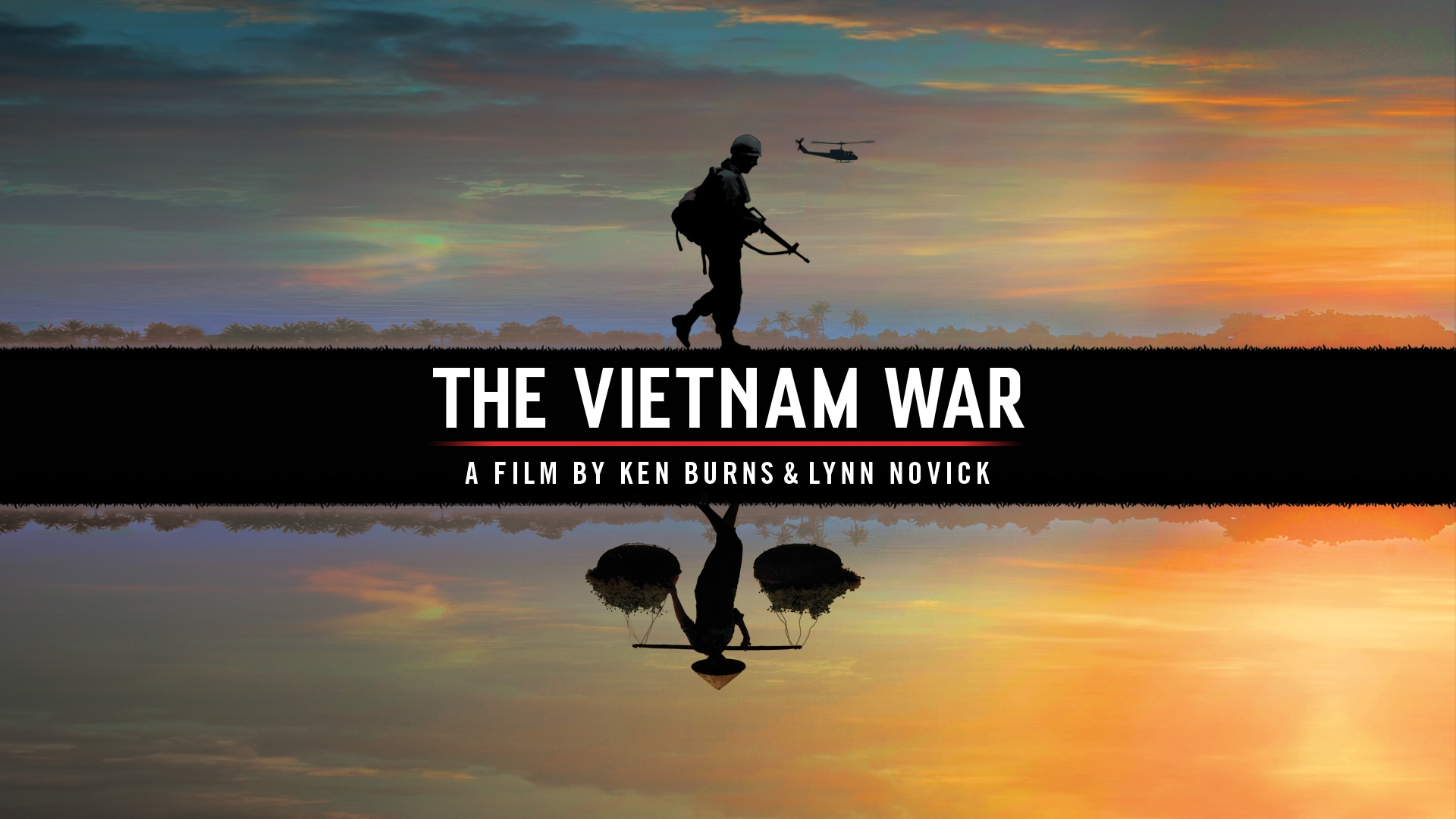 TV Review: The Vietnam War (PBS)