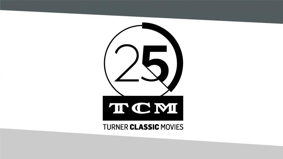 Roundup: 2018 TCM Classic Film Festival